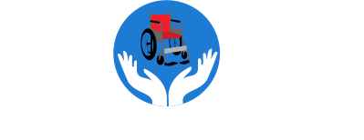Solomed Transportation, Inc.